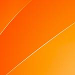 ○○率を高めるためのコピーの書き方 Part.1