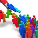 ブログに読者を集める4つの方法